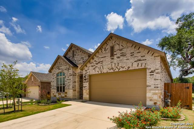 1538 Founders Park, New Braunfels, TX 78132 (MLS #1541758) :: REsource Realty