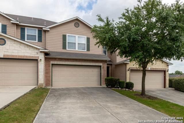 3931 Cortona Way, San Antonio, TX 78260 (MLS #1541767) :: ForSaleSanAntonioHomes.com