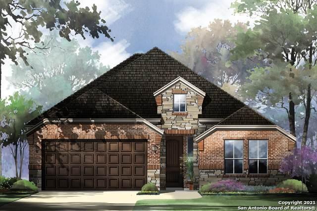 29670 Elkhorn Ridge, Fair Oaks Ranch, TX 78015 (MLS #1541856) :: The Lopez Group