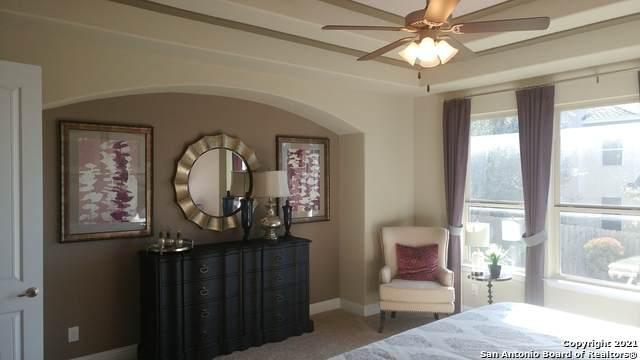 29471 Kearney Ridge, Boerne, TX 78015 (MLS #1541905) :: Phyllis Browning Company