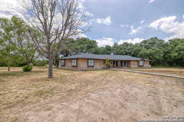 14881 State Hwy 55 - Photo 1