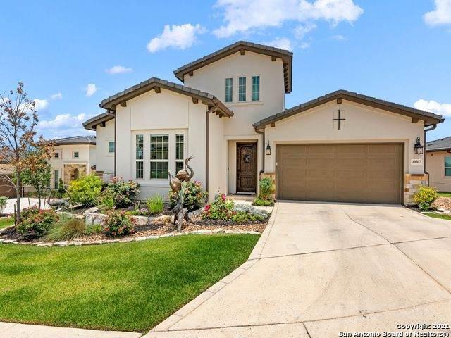 19502 Cresta Alto, San Antonio, TX 78256 (MLS #1542110) :: REsource Realty