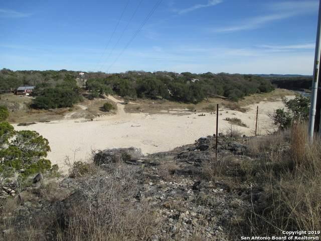 414 Palomino Springs, Bandera, TX 78003 (MLS #1542128) :: Carter Fine Homes - Keller Williams Heritage