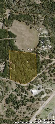 550 Mail Route Rd, Fischer, TX 78623 (MLS #1542175) :: Exquisite Properties, LLC