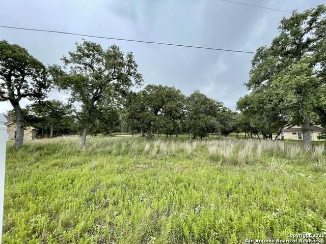 117 Bobcat Bend, La Vernia, TX 78121 (MLS #1542329) :: Exquisite Properties, LLC