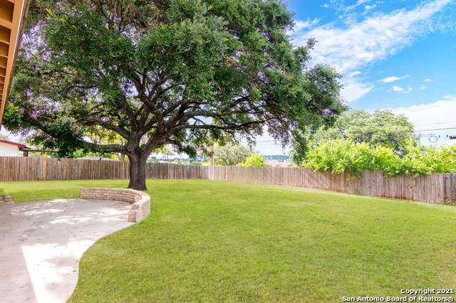 4622 Newcome Dr - Photo 1