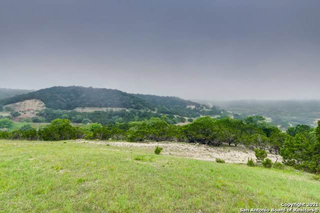 308 Paradise Point Dr, Boerne, TX 78006 (MLS #1542393) :: Countdown Realty Team