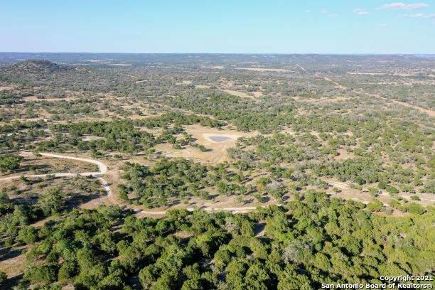 TBD Flat Rock Creek Rd, Comfort, TX 78013 (MLS #1542526) :: The Lopez Group