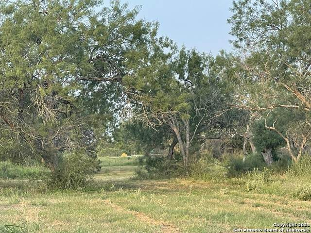 3664 Still Meadow Rd - Photo 1