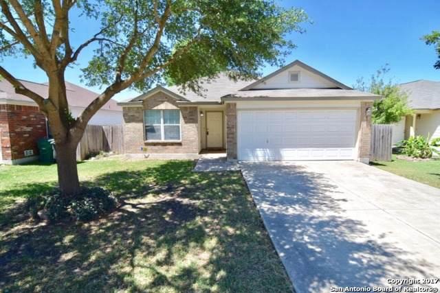 6135 Joes Farm, San Antonio, TX 78244 (#1542656) :: Zina & Co. Real Estate