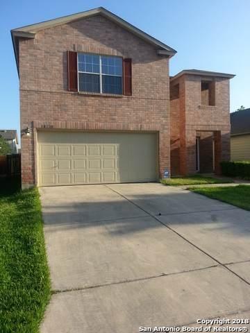 10120 Del Lago Ct, San Antonio, TX 78245 (MLS #1542687) :: The Real Estate Jesus Team