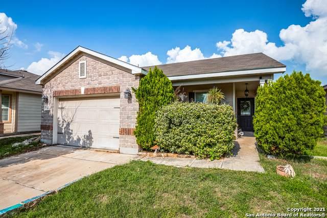 8910 Mission Brk, San Antonio, TX 78223 (#1542756) :: Zina & Co. Real Estate