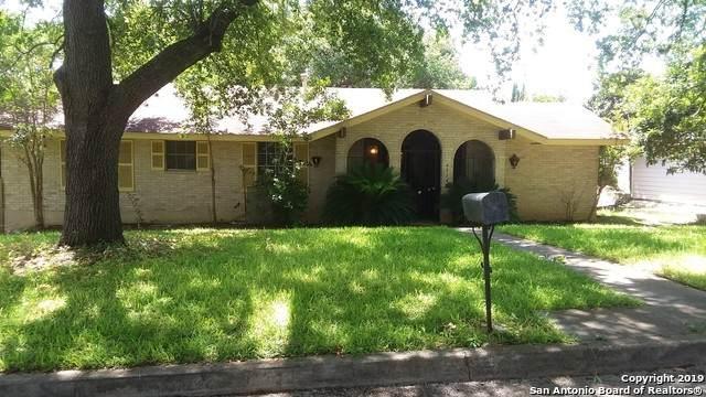 4014 Mount Laurel Dr, San Antonio, TX 78240 (MLS #1542896) :: Vivid Realty