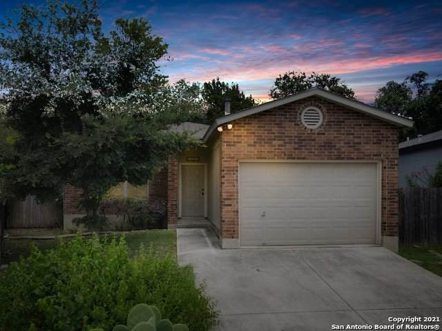 7435 Hunters Land, San Antonio, TX 78249 (MLS #1543023) :: The Real Estate Jesus Team