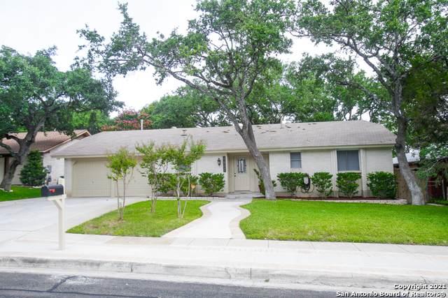 4807 Clemson St, San Antonio, TX 78249 (#1543250) :: Zina & Co. Real Estate