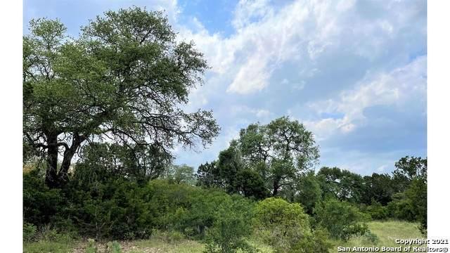 0 Tbd, Fischer, TX 78132 (MLS #1543307) :: Carter Fine Homes - Keller Williams Heritage