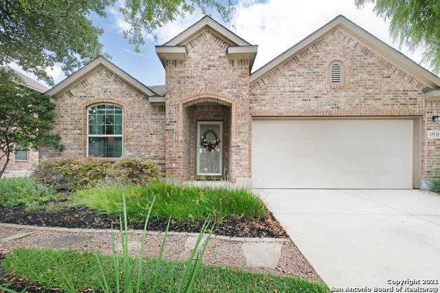 15531 Bayakoa Ct, San Antonio, TX 78245 (#1543337) :: Zina & Co. Real Estate