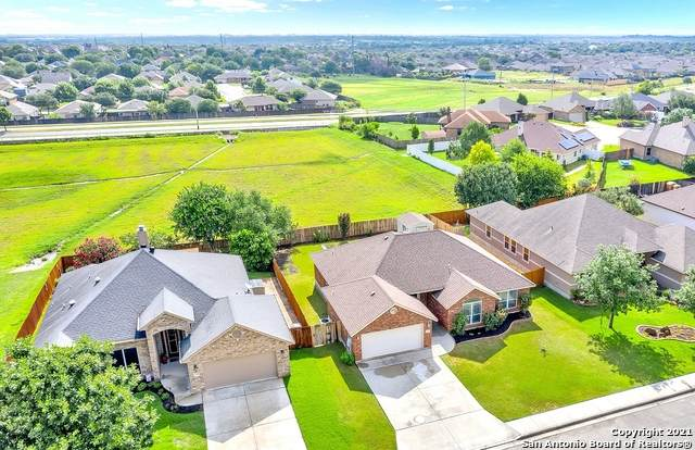 2253 Sun Pebble Way, New Braunfels, TX 78130 (#1543413) :: Zina & Co. Real Estate