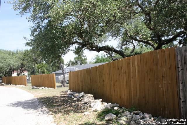 398 Mountain Dr, Lakehills, TX 78063 (MLS #1543423) :: JP & Associates Realtors