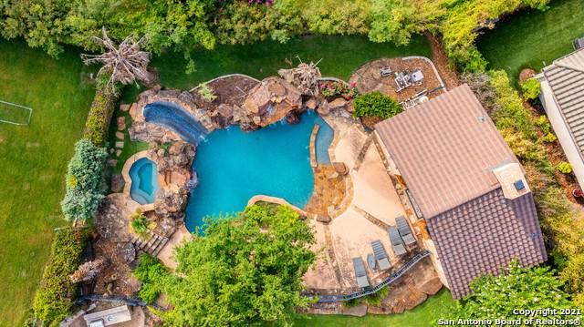 24710 Moorland, San Antonio, TX 78257 (#1543454) :: Zina & Co. Real Estate