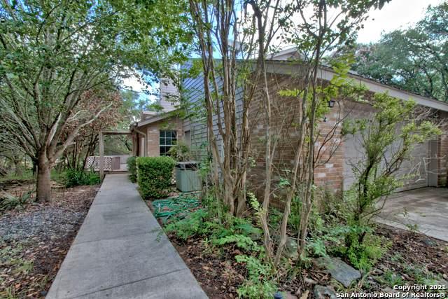 2 Oak Villa Rd H-1, Canyon Lake, TX 78133 (MLS #1543468) :: JP & Associates Realtors