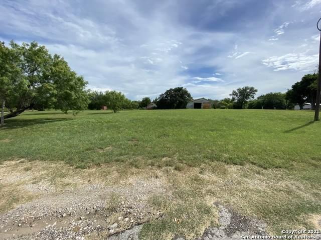 0 Nelson/Terrell, Falls City, TX 78113 (MLS #1543505) :: Exquisite Properties, LLC