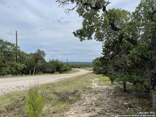 238 Restless Wind, Spring Branch, TX 78070 (MLS #1543523) :: The Real Estate Jesus Team