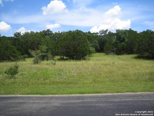 7612 Sky Loop, Garden Ridge, TX 78266 (MLS #1543546) :: Vivid Realty