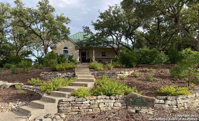 177 Navigator, Spring Branch, TX 78070 (#1543665) :: Zina & Co. Real Estate