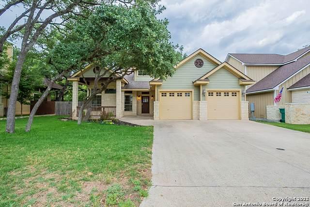 118 Devonshire Rd, Boerne, TX 78006 (MLS #1543877) :: Exquisite Properties, LLC