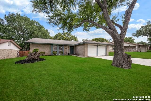 10342 Old Farm Rd, San Antonio, TX 78245 (#1544013) :: Zina & Co. Real Estate