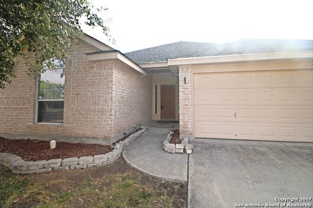 8618 Gavel Dr, Converse, TX 78109 (#1544047) :: Zina & Co. Real Estate