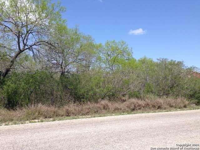 112 Deer Run Trace, Three Rivers, TX 78071 (MLS #1544060) :: Exquisite Properties, LLC
