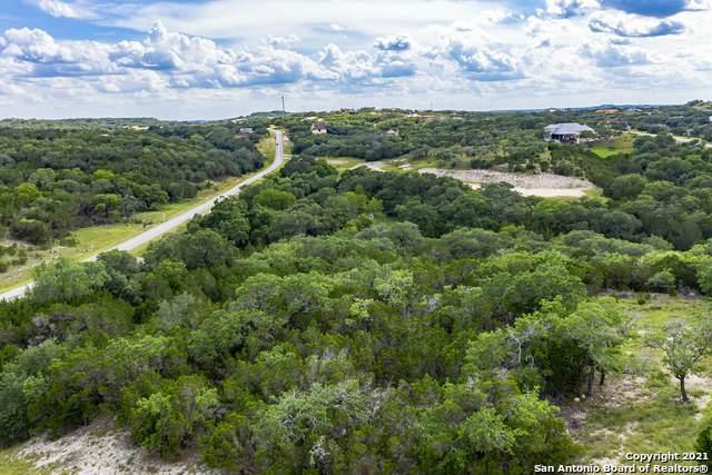 3508 Comal Spgs, Canyon Lake, TX 78133 (MLS #1544124) :: Phyllis Browning Company