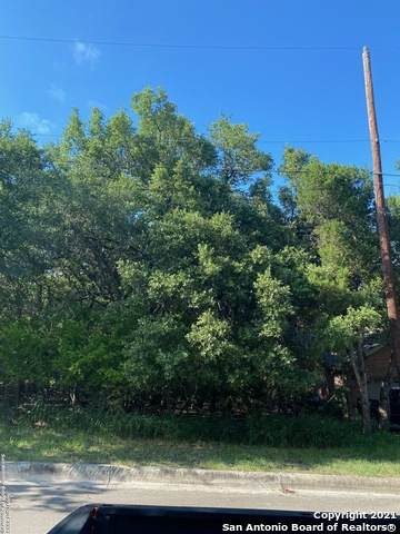 8123 Yellow Bark Blvd, Selma, TX 78154 (MLS #1544214) :: Carter Fine Homes - Keller Williams Heritage