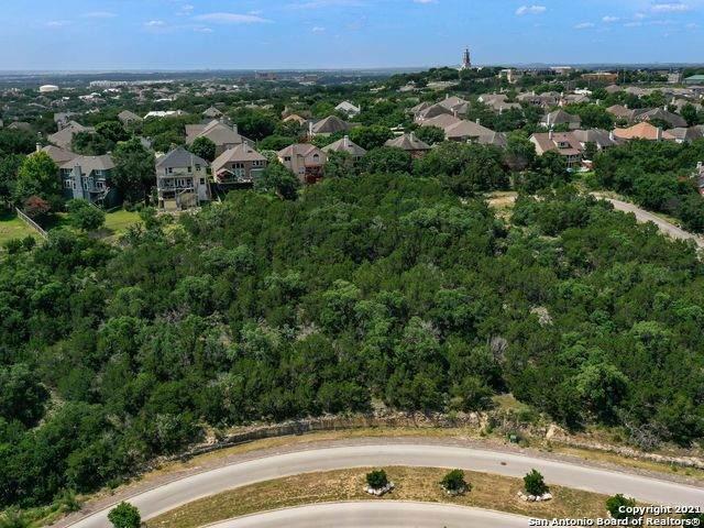 534 Winding Ravine, San Antonio, TX 78258 (MLS #1544216) :: The Glover Homes & Land Group