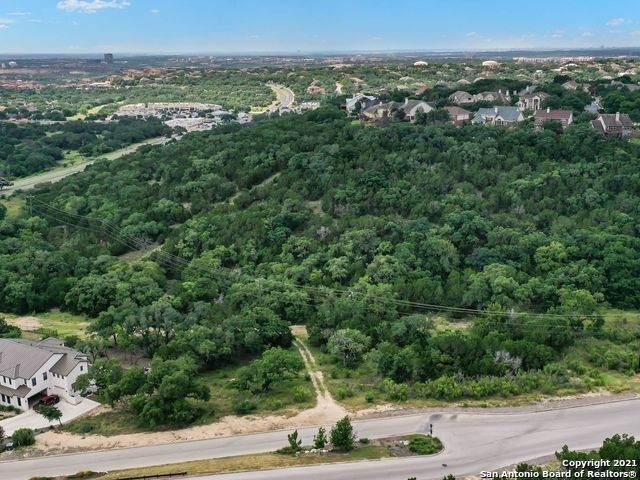 626 Winding Ravine, San Antonio, TX 78258 (MLS #1544243) :: Exquisite Properties, LLC
