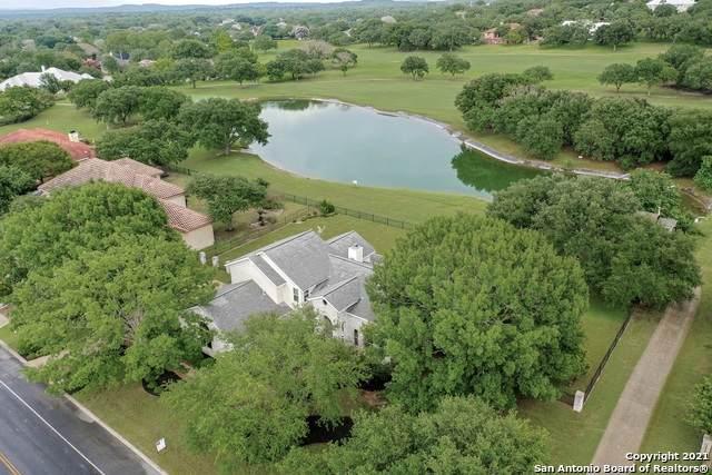 7548 Fair Oaks Pkwy, Boerne, TX 78015 (MLS #1544332) :: The Lopez Group
