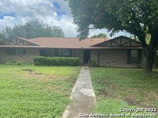 3651 Pinebluff Dr, San Antonio, TX 78230 (#1544528) :: Zina & Co. Real Estate
