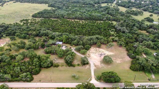 31780 Smithson Valley Rd, Bulverde, TX 78163 (MLS #1544539) :: Carter Fine Homes - Keller Williams Heritage