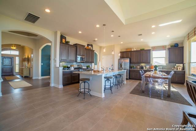 929 Rench, New Braunfels, TX 78130 (MLS #1544652) :: The Castillo Group
