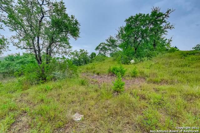 10014 Ivory Canyon, San Antonio, TX 78255 (MLS #1544666) :: Exquisite Properties, LLC