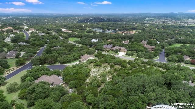 29114 Ledge Dr, Boerne, TX 78015 (#1544671) :: Zina & Co. Real Estate