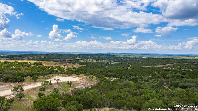 TBD Other, Johnson City, TX 78636 (MLS #1544675) :: Alexis Weigand Real Estate Group