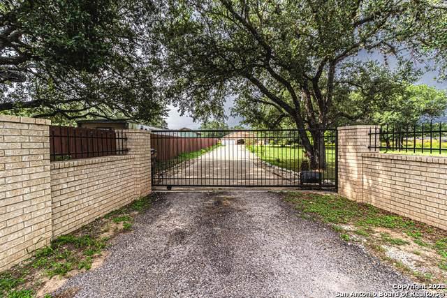 2847 Mogford Rd, San Antonio, TX 78264 (MLS #1544692) :: REsource Realty