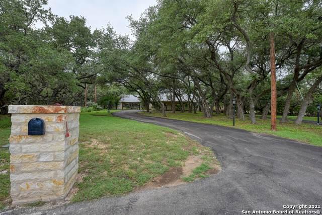 5523 Prancing Deer Dr, Bulverde, TX 78163 (MLS #1544756) :: Exquisite Properties, LLC