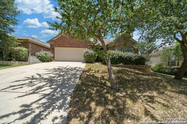 5906 Cinnabar Cove, San Antonio, TX 78222 (MLS #1544796) :: Exquisite Properties, LLC