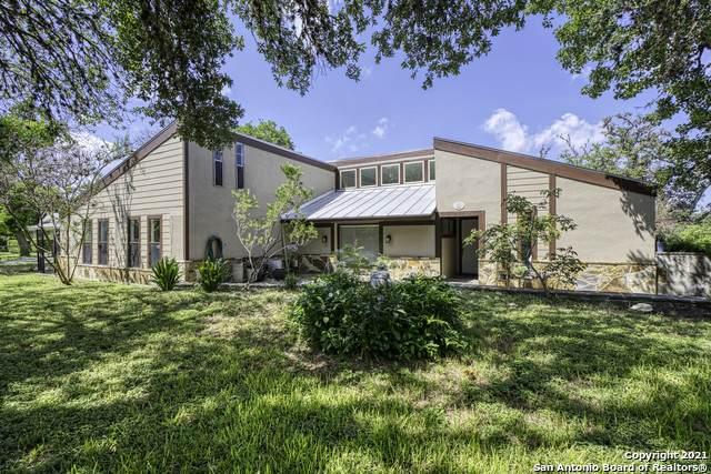 103 Oak Bluff Blvd - Photo 1