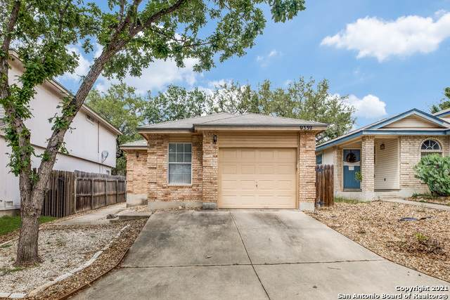 9339 Gillcross Way, San Antonio, TX 78250 (#1544920) :: Zina & Co. Real Estate