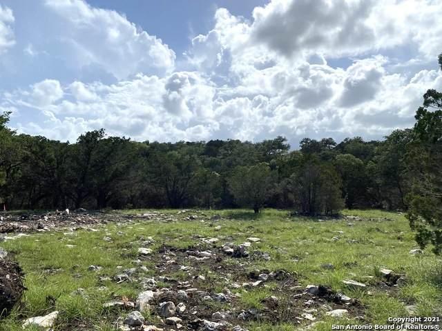 1249 Salt Lick Dr, New Braunfels, TX 78132 (#1544931) :: Zina & Co. Real Estate